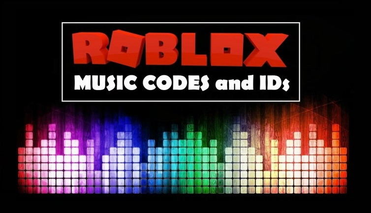 IDs with Roblox Music Codes